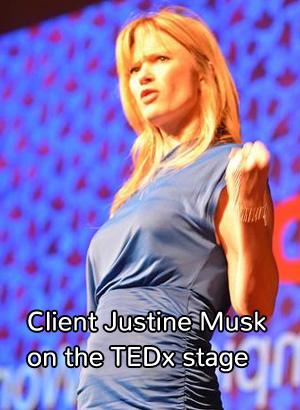 JustineMusk-v3
