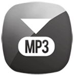 MP3Download-145x150