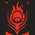 Torch-logo-bullet-50