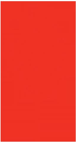 torch-logo-257x498